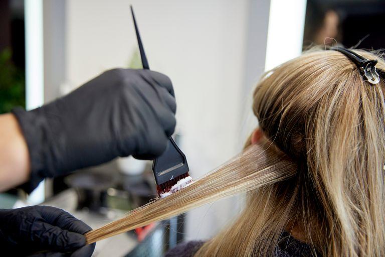 Hair Cutting And Styling At Aka Bristol